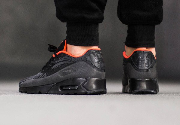 wholesale dealer e2a11 daf08 ... coupon code for nike air max 90 ultra moire fb 344f7 fe3ca