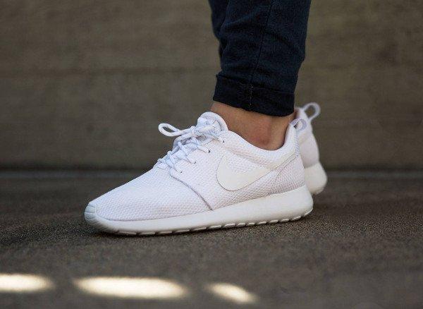 nike air max 87 Survêtement - Nike Roshe Run : toute son actualit�� | Sneakers-actus