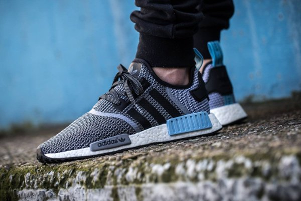 Cheap Adidas NMD R1 Craftsmanship Pack Release Date Cheap