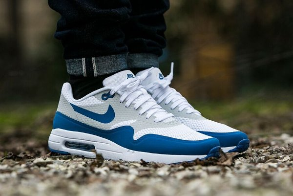 air max ultra pas cher
