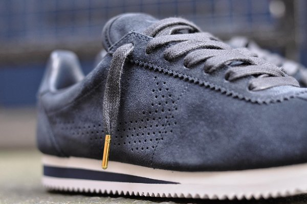 Nike Cortez Lux