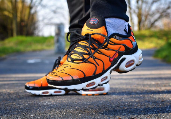 nike air max plus tn requin air max day 2016. Black Bedroom Furniture Sets. Home Design Ideas