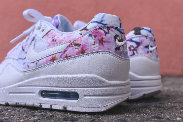 nike air max 1 cherry blossom kopen