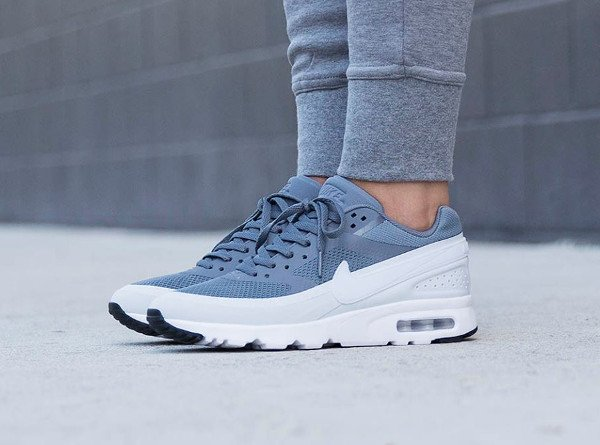 air max bw nouvelle collection