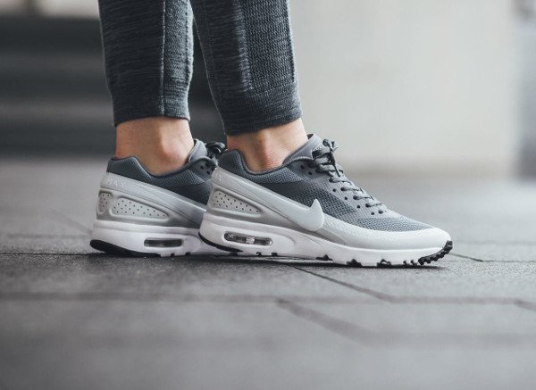 new arrive 5124a a6281 ... coupon code for nike air max bw ultra pas cher 637c1 08b2b