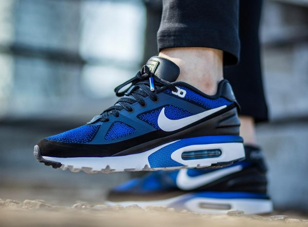 nike air max 1 pas cher paris
