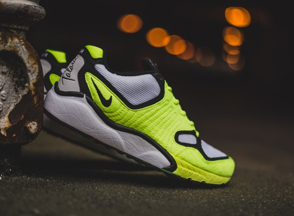 chaussure Nike Air Zoom Talaria OG SP White Volt 2016 (10)