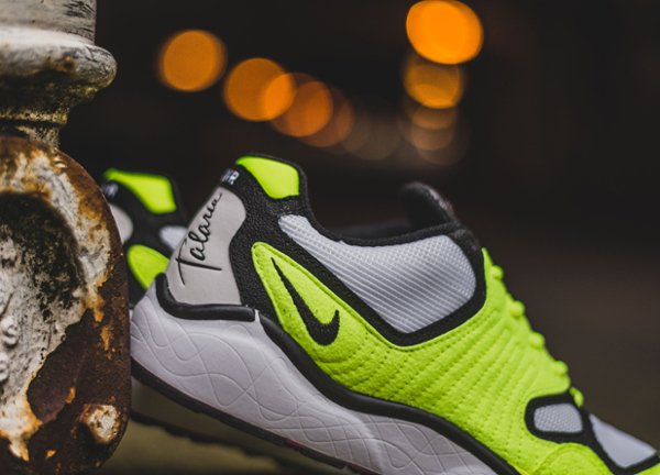 chaussure Nike Air Zoom Talaria OG SP White Volt 2016 (13)