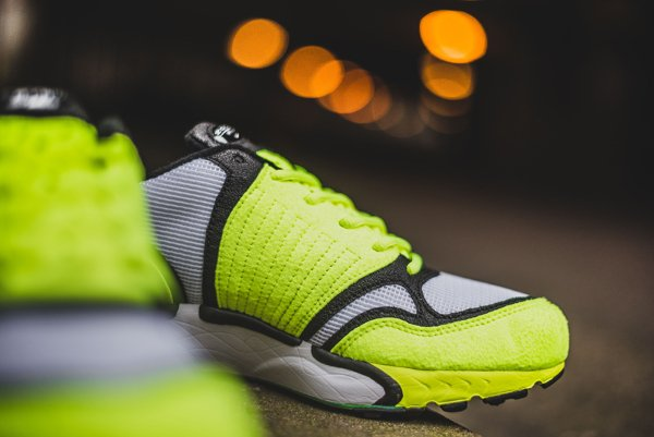 chaussure Nike Air Zoom Talaria OG SP White Volt 2016 (4)