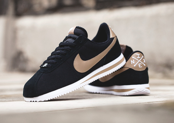 chaussure nike homme edition limitee