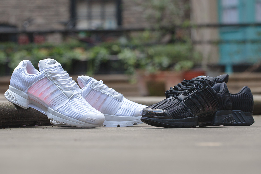 Adidas Original Climacool