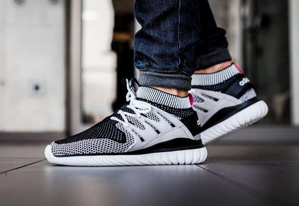 Adidas Tubular Runner Pas Chers