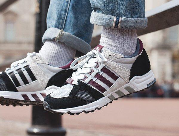 Buy Adidas Eqt Cushion