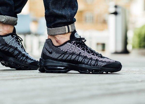 Chaussures Nike kaki Fashion homme IGMKnb