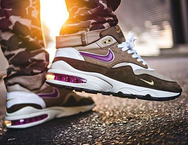 Air Max Viotech