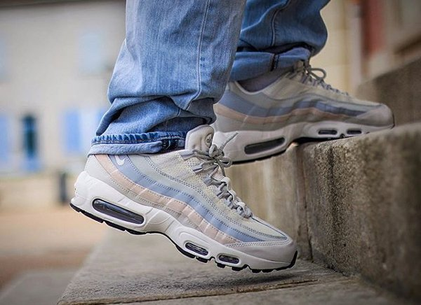 new product e1f07 f3830 ... nike air max 95 phantom nikiya160 .