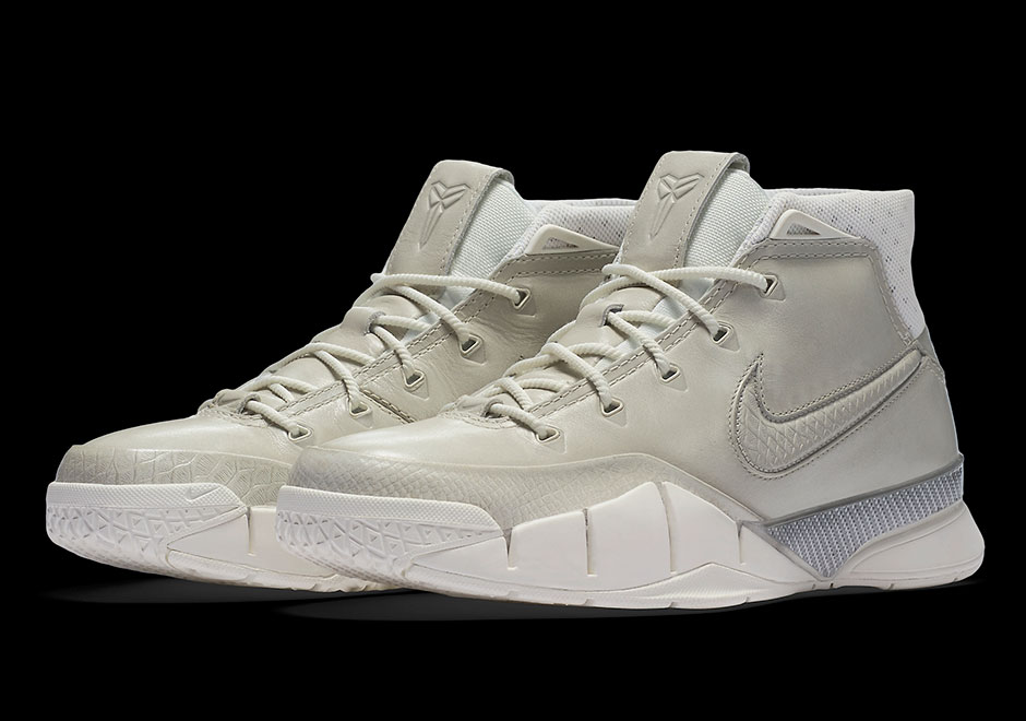 Nike kobe pas cher