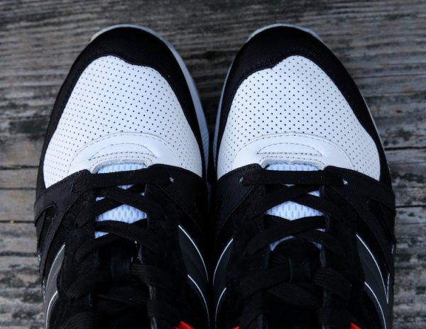 chaussure CNCPTS x Diadora N9000 Concepts Pack (4)
