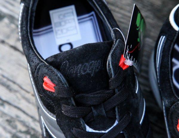 chaussure CNCPTS x Diadora N9000 Concepts Pack (5)