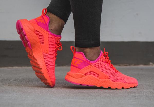 Nike 2016 Femme Huarache