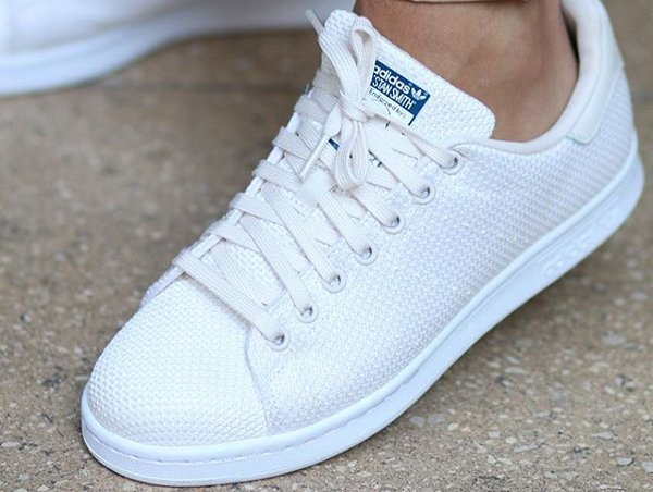 adidas originals stan smith homme