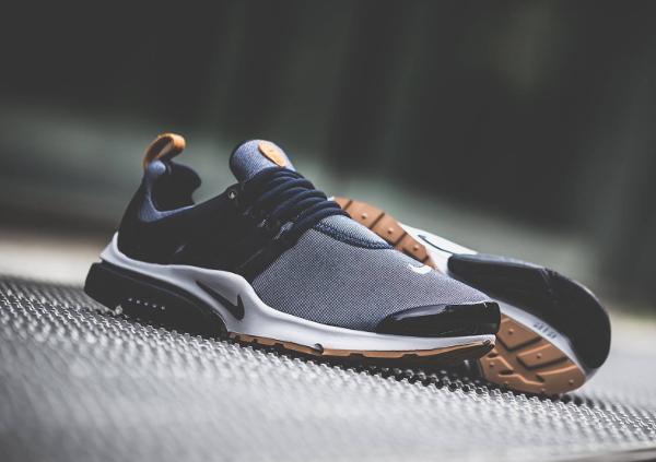 Chaussure Nike Presto