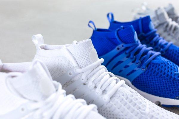 Chaussure Nike Air Presto Ultra Flyknit printemps 2016 (5)