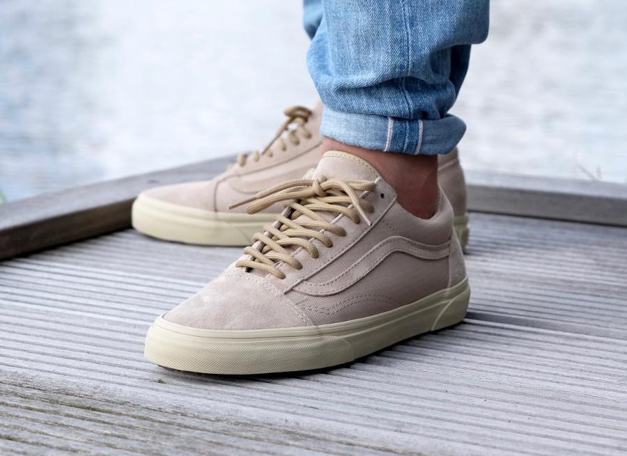 10-chaussure-vans-old-skool-mte-mono-light-khaki-daim-beige-10