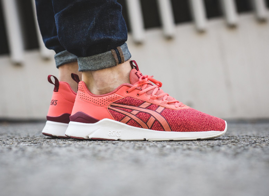 12-chaussure-asics-gel-lyte-runner-textile-hot-coral-pas-cher
