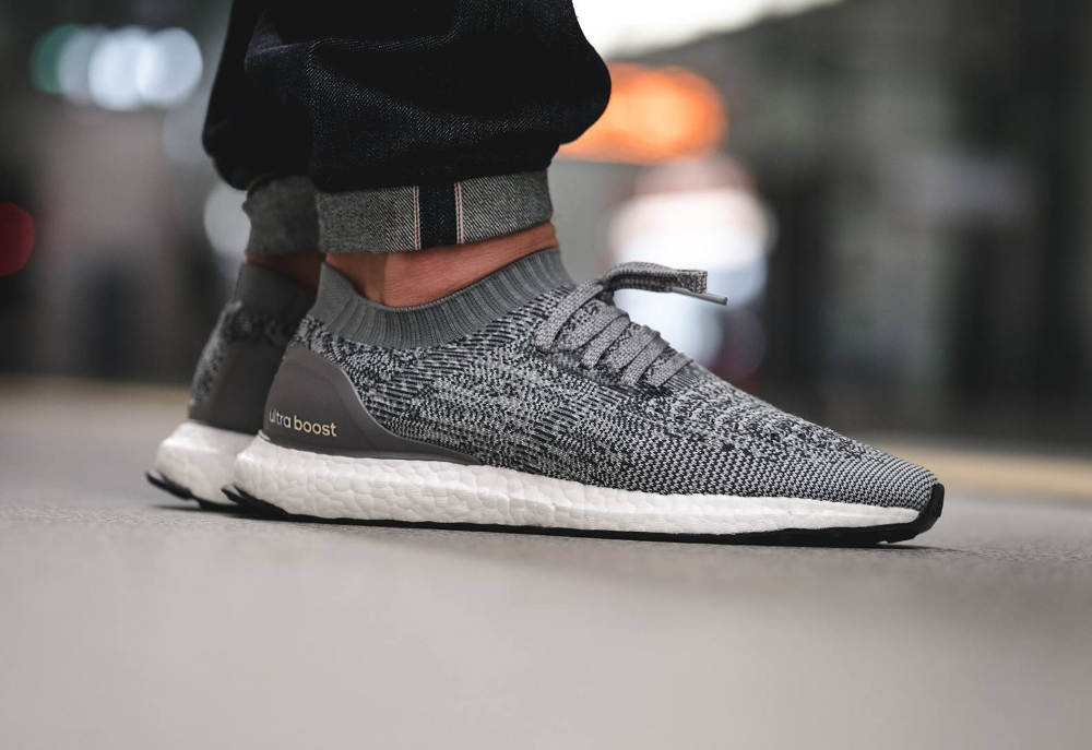 Chaussure Adidas Ultra Boost