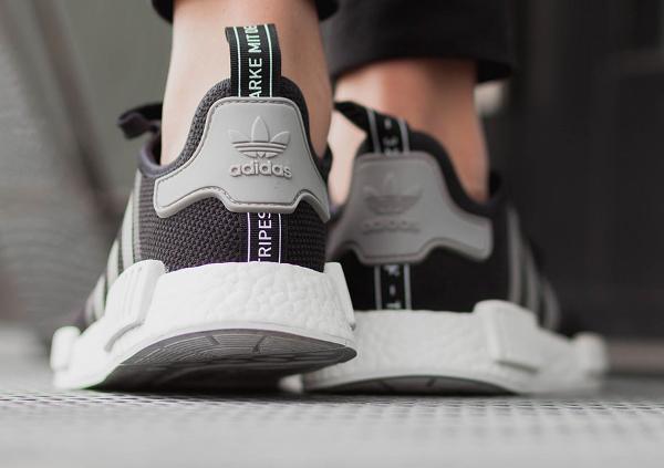 acheter Adidas NMD