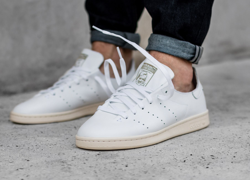 adidas originals stan smith ck