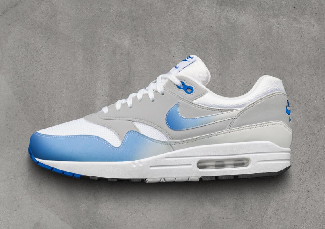 nike air max 1 qs blue xanax