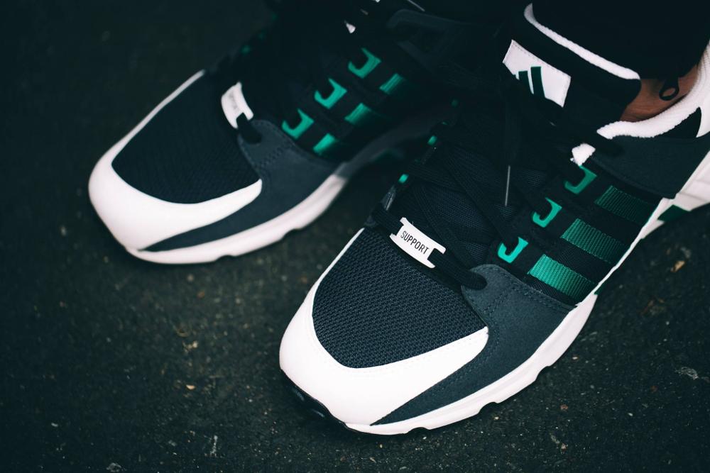 Adidas Eqt Og Running Support
