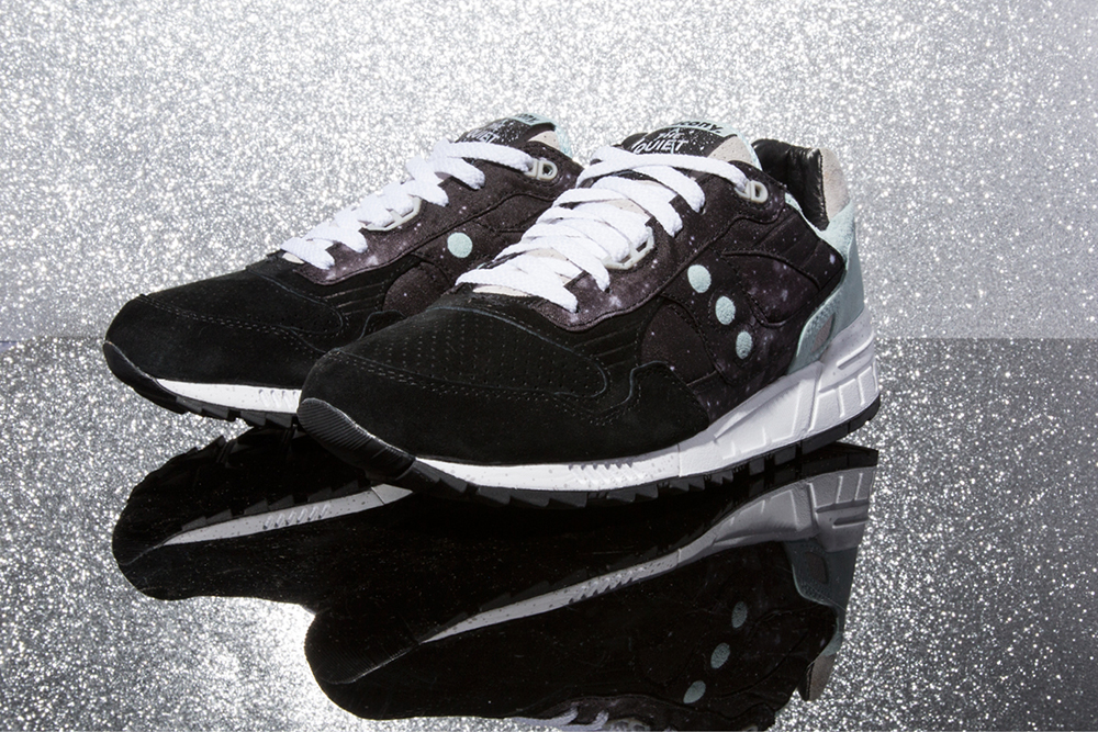 chaussure The Quiet Life x Saucony Shadow 5000 (3)