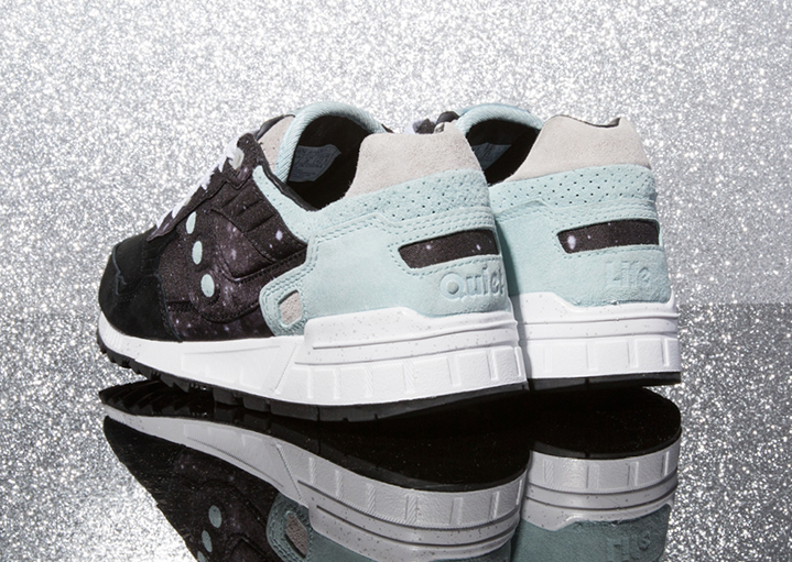 chaussure The Quiet Life x Saucony Shadow 5000 (4)