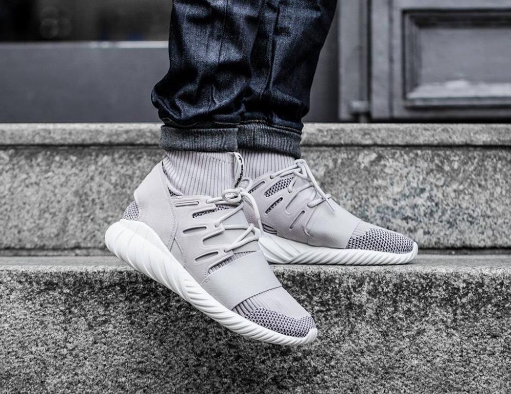 adidas tubular doom pk granite