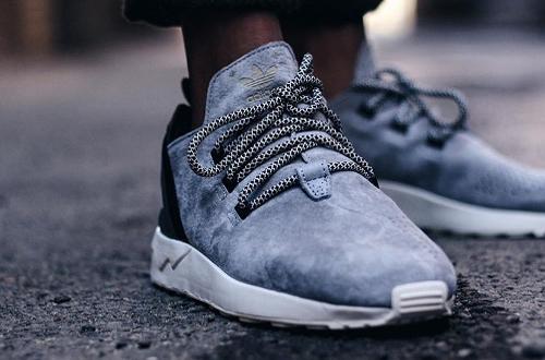 Adidas ZX Flux (1)