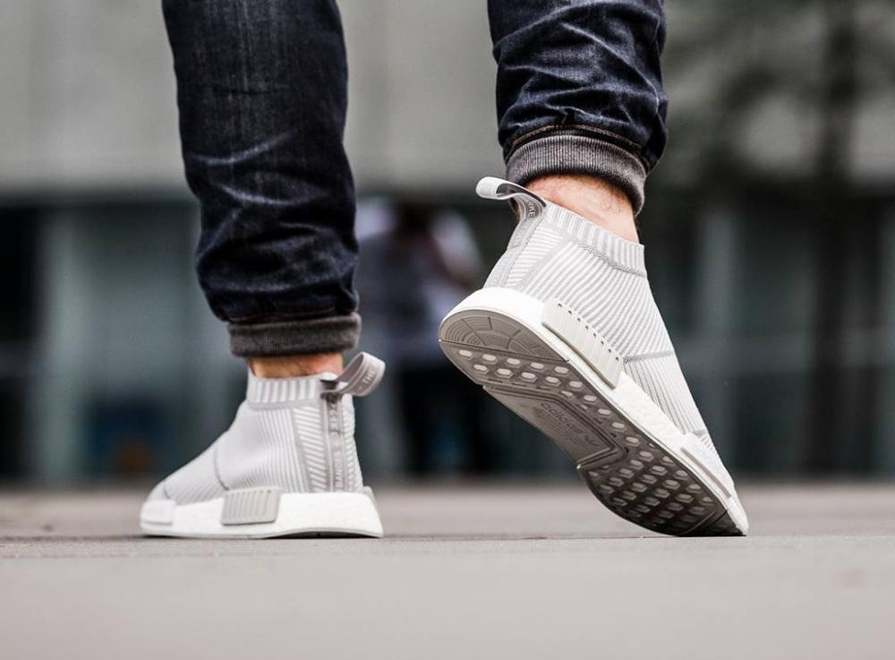 adidas nmd cs,klekt adidas nmd cs city sock normal