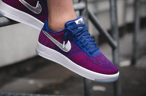 Nike Air Force 1 (1)
