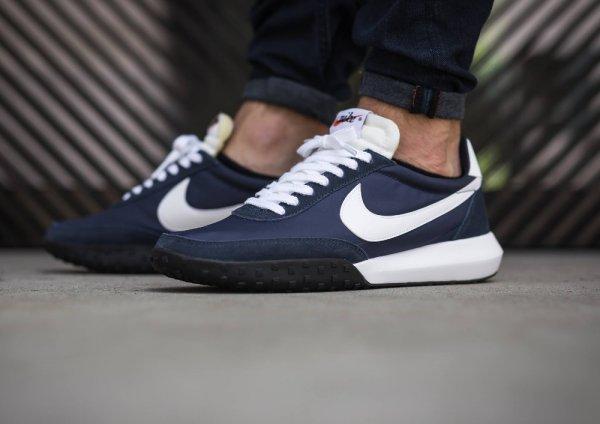 Nike Roshe Run : toute...