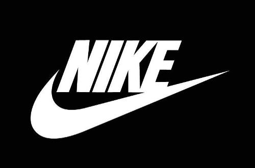 L'ensemble des modèles Nike