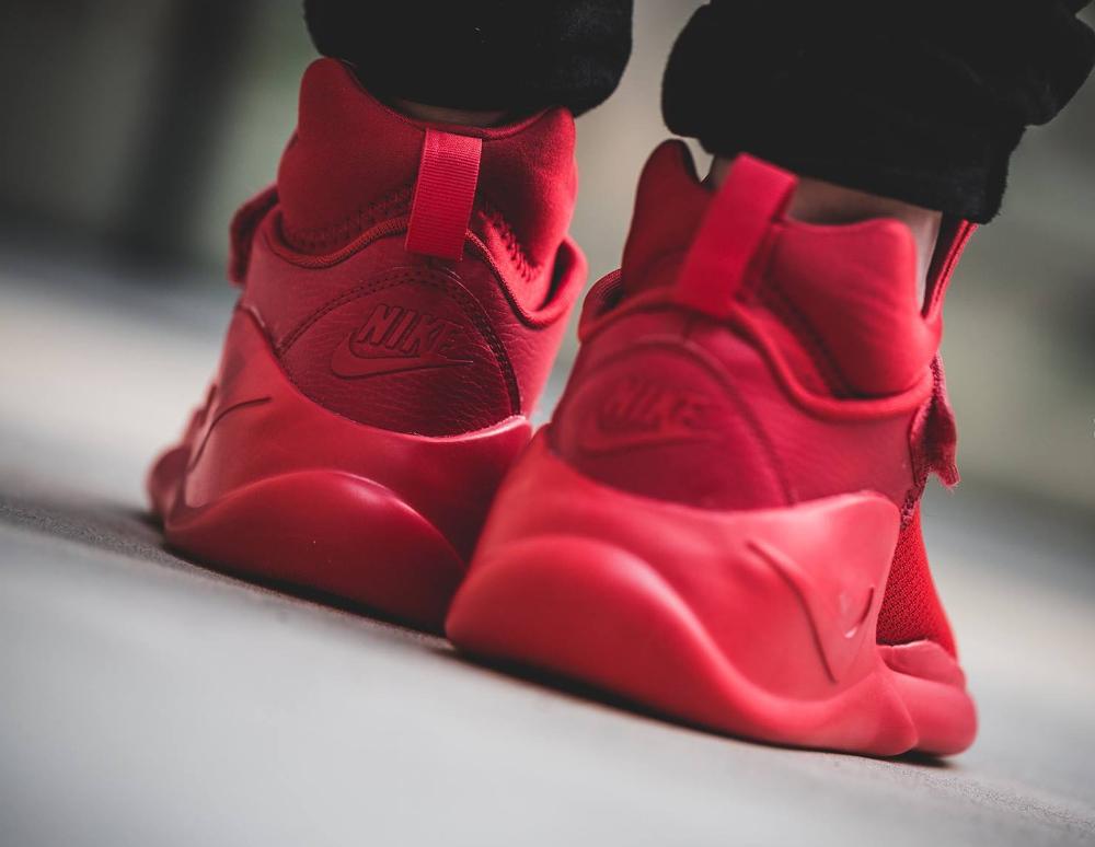 promo code cefd2 6206e ... clearance cheap air sneaker 0c66e 67eae nike kwazi action red 2e148  7099b