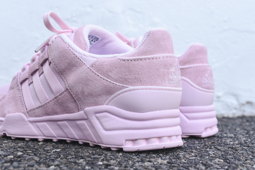 Adidas Eqt Support Rose