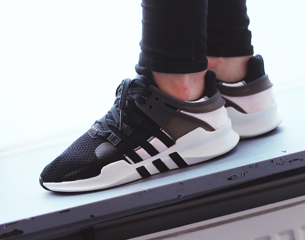 Adidas EQT Support ADV (Equipment Support Advanced) Review