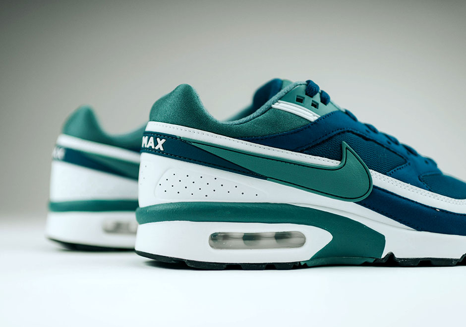 about nike air max