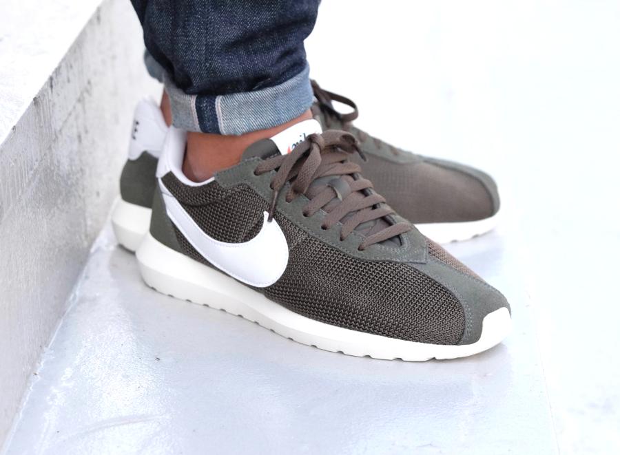 nike store malaisie - Nike Roshe Run : toute son actualit�� | Sneakers-actus