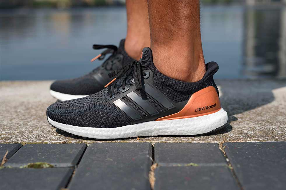 acheter Adidas Ultra Boost