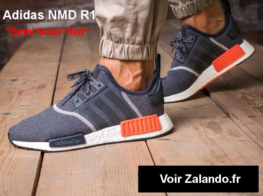 banniere-adidas-NMD_R1-Mesh-Semi-Solar-Red-2