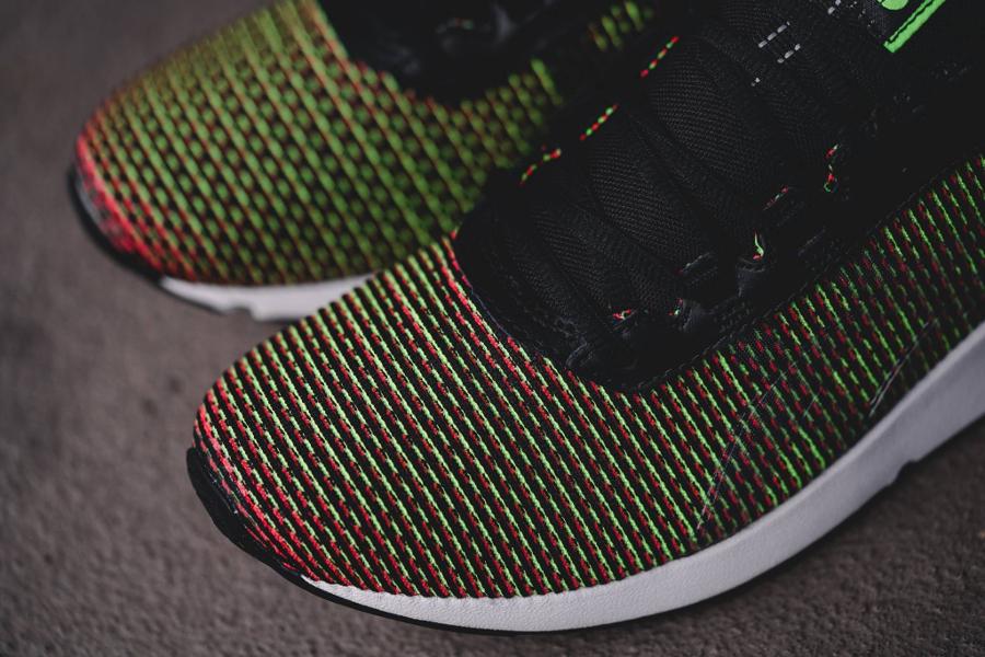 chaussure-asics-gel-lyte-runner-chameleon-gecko-green-2